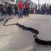 네팔 최악 대지진 사망자 2000명 넘어