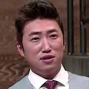 """""""장동민, 삼풍백화점 생존자 모욕 발언... 형사고소"""""""