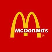 신혼여행 앞둔 남편 왜 맥도날드와 충돌?