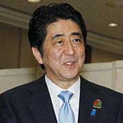 일본 안보를 위해  북한을 선제공격 한다고?