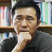 """""""국민연금 보험료 2배 인상? 거짓말"""""""
