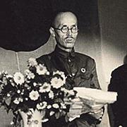 4시간 만에 일본군 궤멸시킨  일본육사 출신 독립군 대장