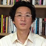 """""""성매매 여성 처벌  조선시대 어우동 극형과 비슷"""""""