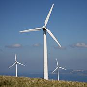 풍력발전은 왜  지역에서 환영받지 못하나