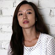 '무뢰한' 김혜경 바로 전도연이었다