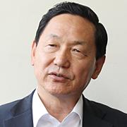 김상곤 전 경기교육감  새정치 혁신위원장 수락