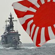 '주권 존중' 일본에 요구?  정작 주권은 한국에 없다