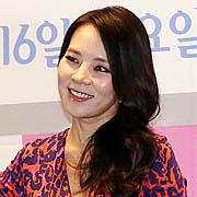 곽정은 '예쁜 공주' 논란  한국언론 수준이 이렇다