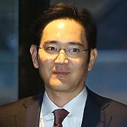 삼성물산-제일모직 합병  이재용 힘 더 세졌다