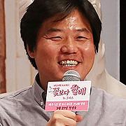 김태호 못 받은 '백상' 나영석 PD는 왜?