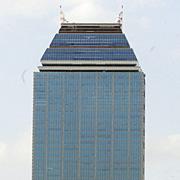 '1000억대 법인세 소송'  론스타의 씁쓸한 승소