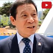 윤장현 광주시장,  시민 사회 사과 요구 '거부'