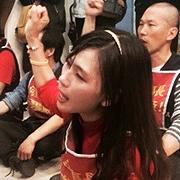 대만인이 감탄한 한국 노동자 '성동격서'