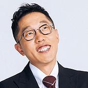 """청춘콘서트 김제동 """"10·20대는 통일세대"""""""