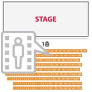 '박 터지는' 온라인 예매, 그 필승 전략