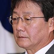 유승민 '운명의 날'  6일 국회법 재의결
