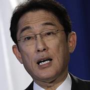 일본 외무상, 강제노동  '번역 꼼수'로 물타기?