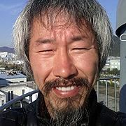 '최장기' 고공농성 노동자 차광호, 내려온다