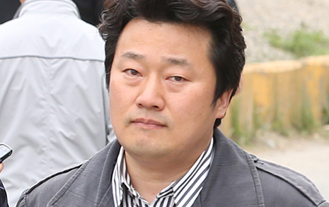 """MBC, 이상호 기자 '품위유지 위반' 재징계"""