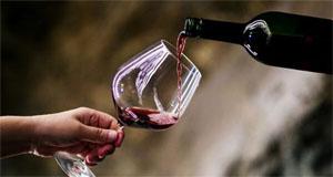 와인 한 방울 안 나는 광명  어떻게 국산 와인 메카 됐나
