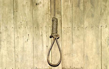 61번째 사형수 등장 불 붙는 사형제 논란