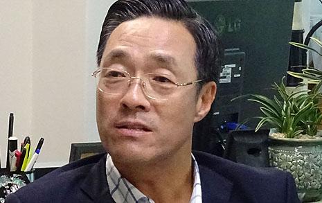 """""""서울역 고가? 소공원 10개 짓겠다"""""""