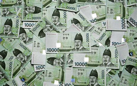 만화방에서 알바, 700만원 '도둑'맞았다