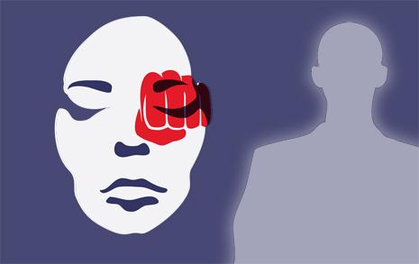 '여친 4시간 반 폭행' 조선대 의전원생 사건의 전말