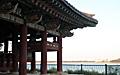 500년 넘게 이어지고 있는 강릉 계모임