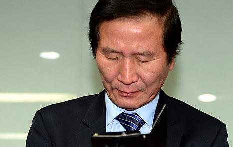 """개성공단 입주기업들 """"정부와 소송도 불사"""""""