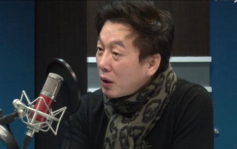 """""""개성공단 폐쇄, '사드' 다음 플랜은?"""""""