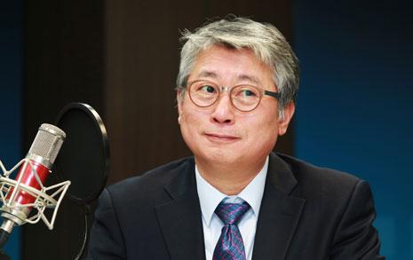 조응천 의원직 '청신호'  '문건유출' 항소심 무죄