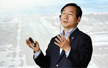 유정복 시장 일가 땅  규제완화지역 포함 논란