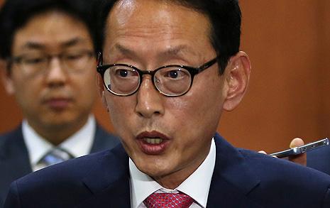 '이희호법' 막느라 위헌 법안 '통과' 새누리