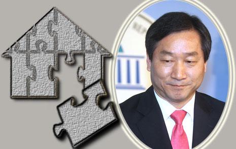 더민주, '유정복 시장  일가 땅 논란' 추가 의혹
