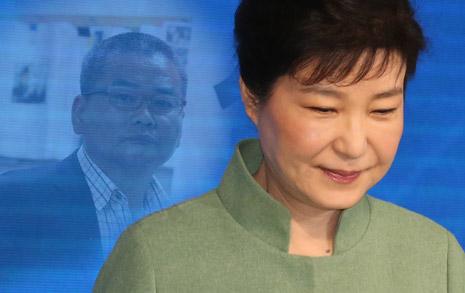 어버이연합 청문회, 거부권에 '좌초 위기'