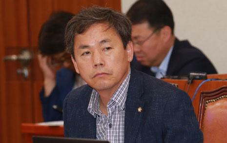 """""""김영란법, 농어촌 피해?  과대포장, 의도 있다"""""""