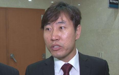 '가족 보좌진' 조사 제안  새누리 지도부 '당혹'