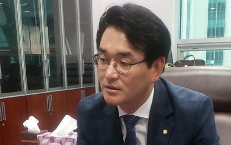 """""""노무현도 김일성 아버지 서훈 못했다"""""""