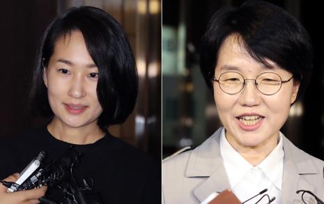 """구속영장 또 기각,  """"검찰 치욕의 날"""""""
