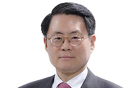 농림부 장관 후보자, 훈장  받은 '4대강 찬양' 논란