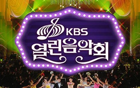 박진영 쫄게 만든 프로, 24년 롱런의 비결