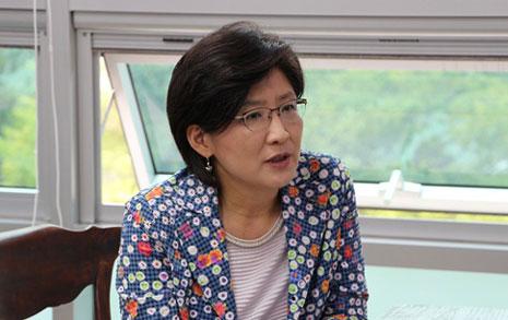 """""""국민의당, '안철수당'  아닌 '호남당' 돼야"""""""