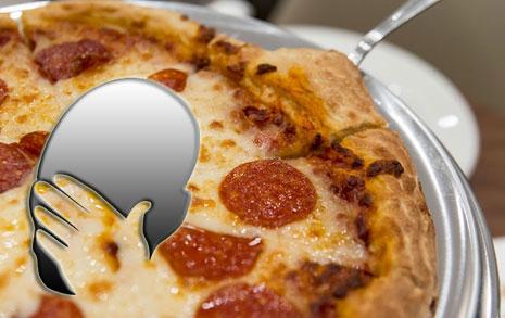 1+1 피자에 숨은 비밀