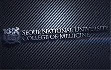 """서울대 의대생들 """"백남기 병사, 배운 것과 달라"""""""