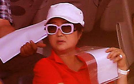 """""""박근혜를 수사하라!""""  여야, 대통령 정조준"""