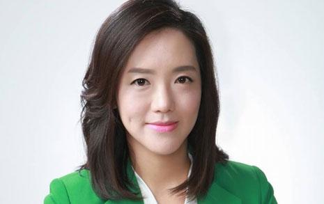 국민의당 부대변인 '촛불시민' 구태 지칭