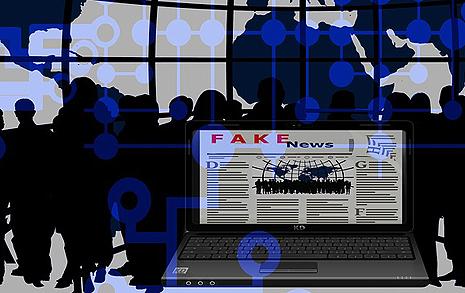가짜뉴스보다  더 심각한 가짜 이름, '보수'