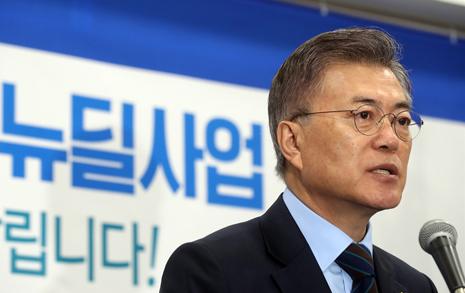 또 '사상최대' 가계빚  '문재인 처방' 실행만 남아