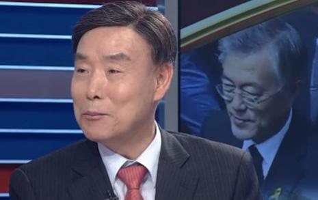 국민의당 방통위원 추천 고영신의 '문제적 발언들'